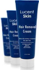 Revitol Provides A Full Line Of Exlusive Natural Skin Care