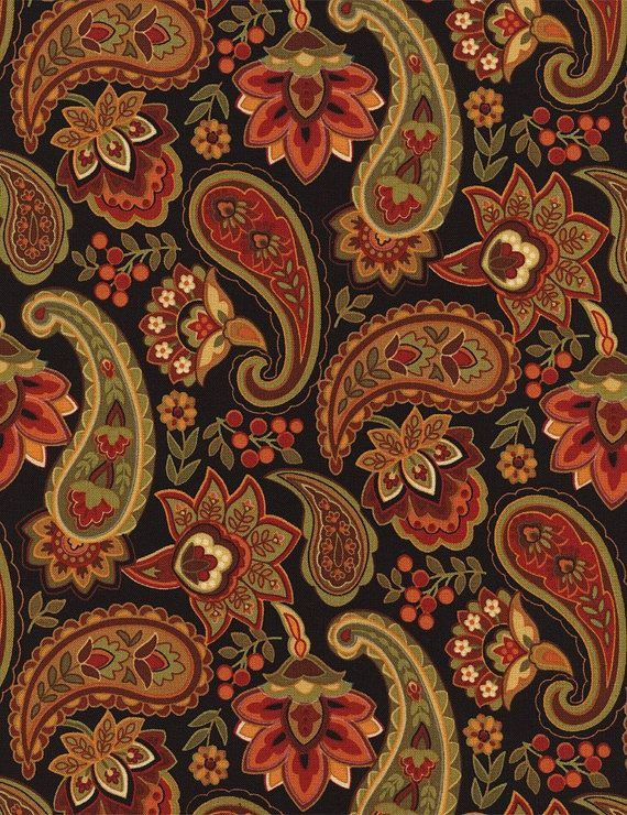 Eob Clearance 23 Quot Fabric Marigold By Timeless Treasures