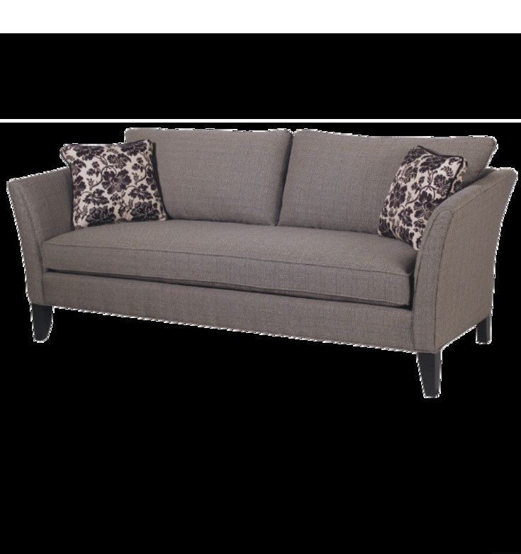 Read Information On Sectionals For Sale Just Click On The Link To Get More Information
