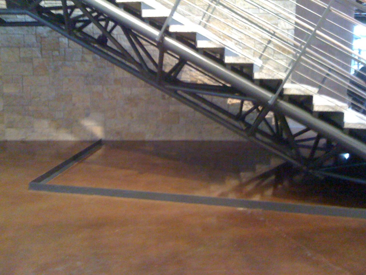 Under Stair Ada Google Search Under Stairs Stairs Architect