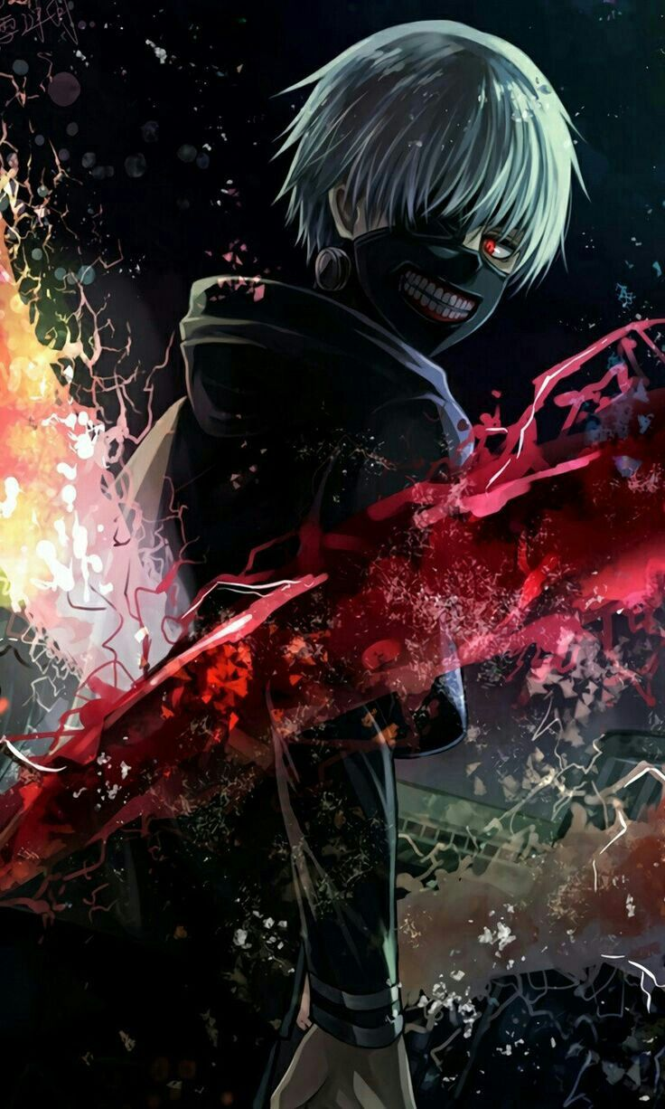 Anime · manga, anime girl. Pin by Almarie Flores on Tokyo Ghoul | Tokyo ghoul ...