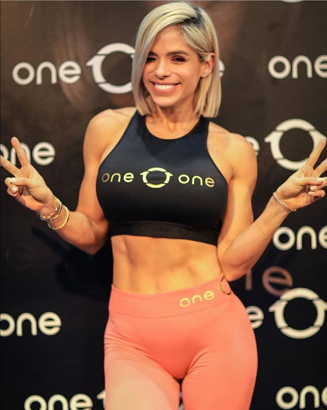 Pin On Fitness Godesses