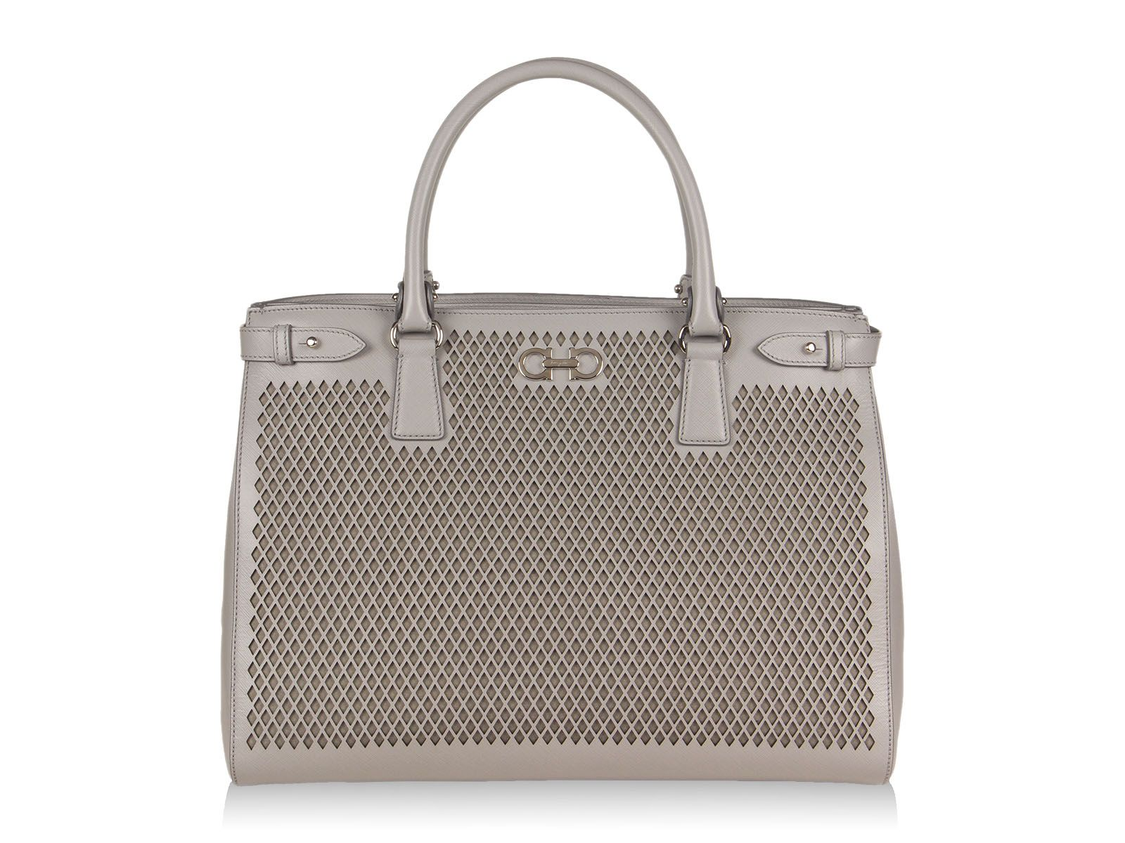 5d0c685bcc80 Bottega Veneta® Women s BUCKET BAG IN PACIFIC INTRECCIATO NAPPA ...