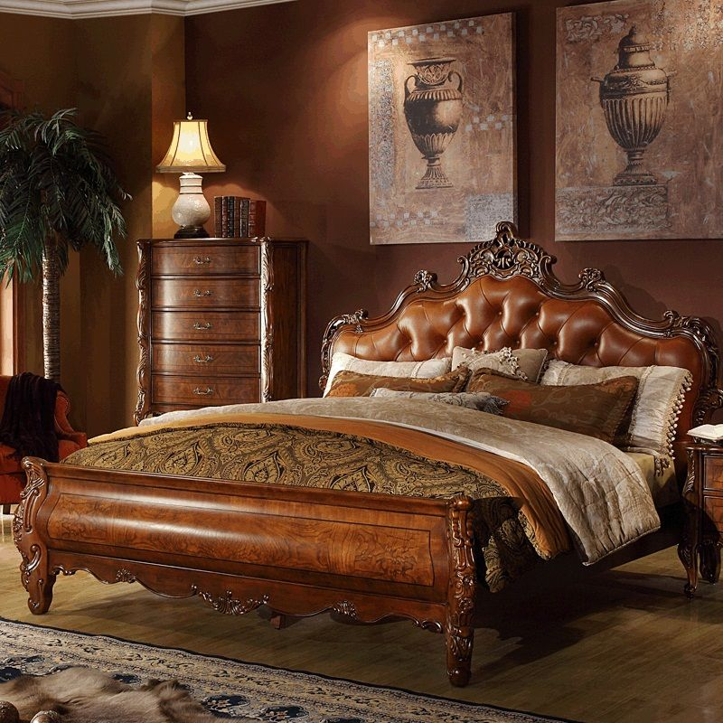 Pictures Of Victorian Style Bedrooms | Victorian Bedroom Design Sleek Wood  French Style Bedroom Furniture