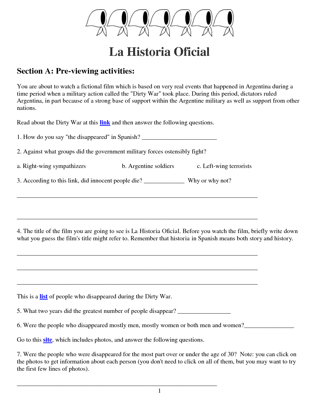 Spanish Present Tense Ar Verb Worksheets