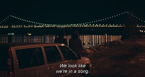Cool Movie Quotes Words Writing Tumblr Aesthetic Poetry