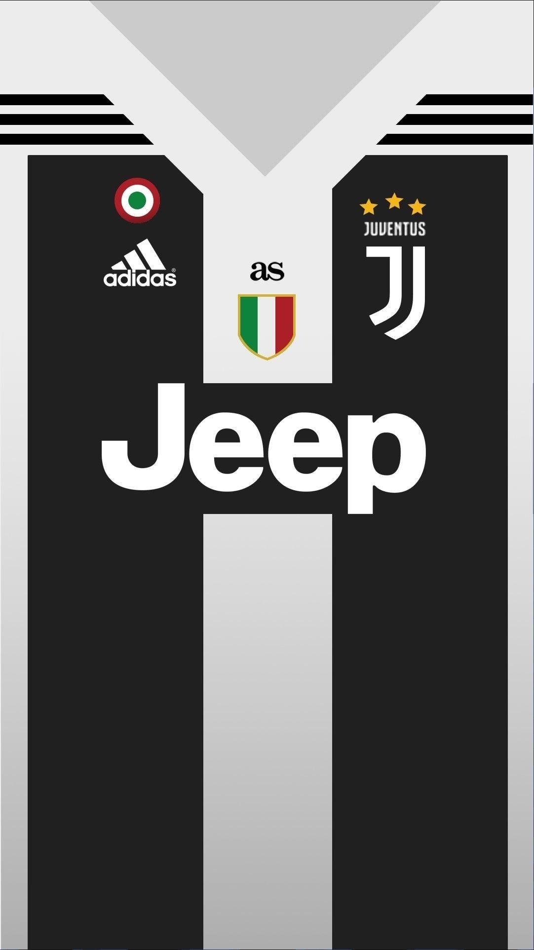 Inspirational Juventus Wallpaper Iphone Di 2020 Sepak Bola Olahraga Gambar Sepak Bola