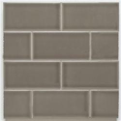 Kitchen Tile Backsplash Mission Stone And Tile H Line
