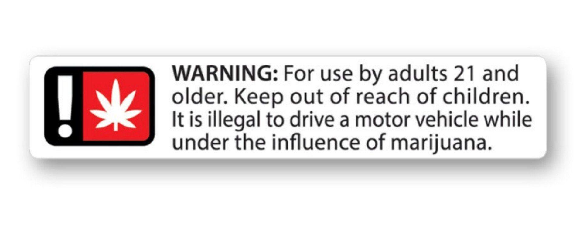 Oregon universal mandatory warning symbol label with text 5000 oregon universal mandatory warning symbol label with text 5000 count biocorpaavc Choice Image