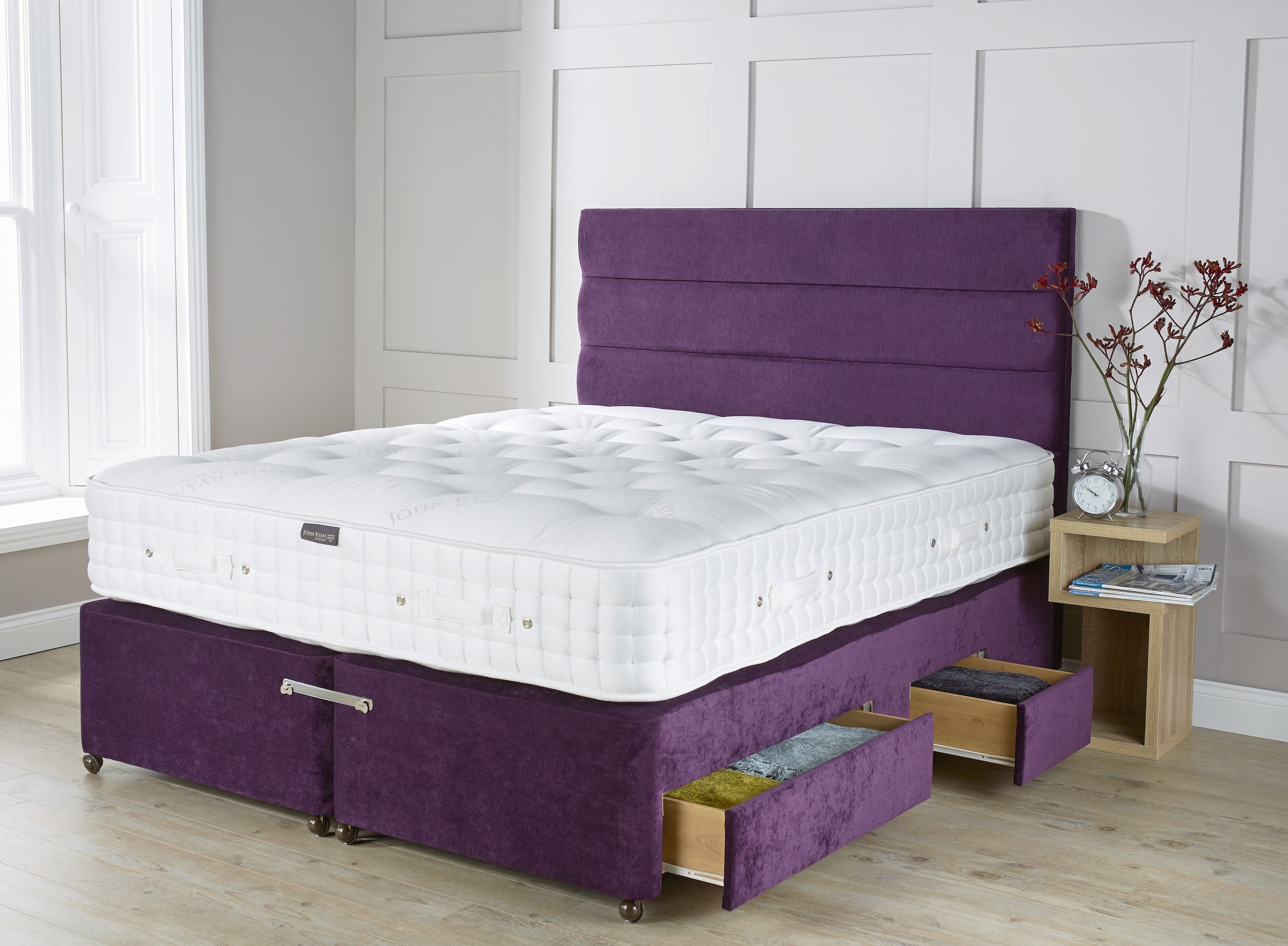 7 best latex mattresses images on pinterest latex mattress
