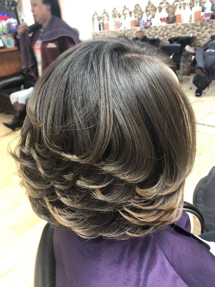 Mena's Hair Design - 62 Photos & 14 Reviews - Hair Salons - 4721 ... Mena's Hair Design - 62 Photos & 14 Reviews - Hair Salons - 4721 ... Beauty Trends 2019 beauty trends matteson