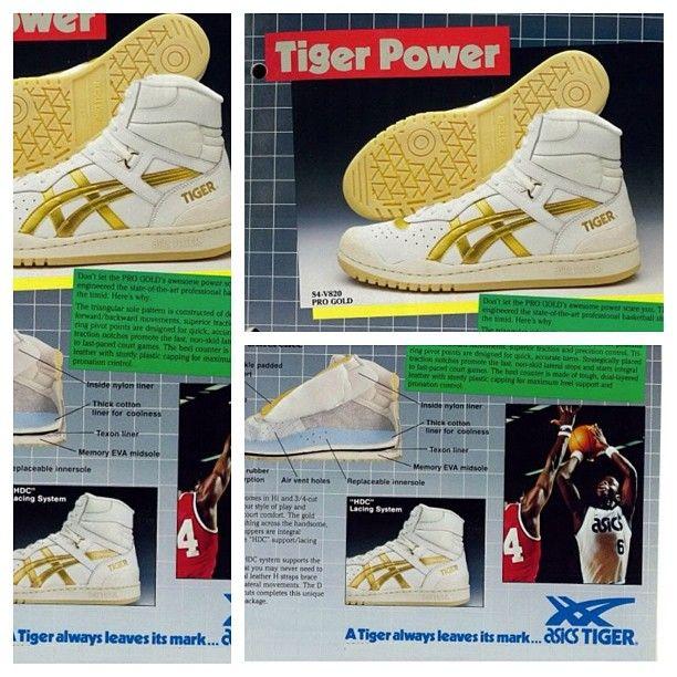 Onitsuka tiger, Sports shoes, Puma sneaker