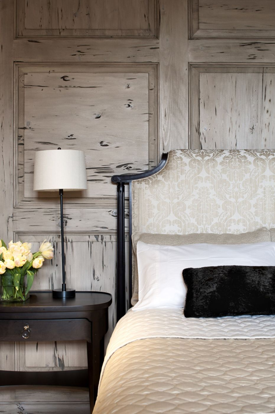 Master Bedroom Ideas On A Budget Country