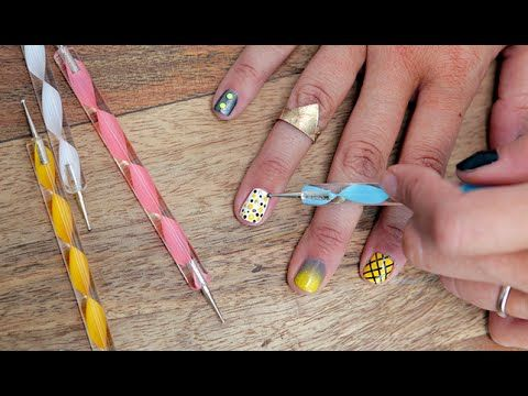Tools needed for nail art gallery nail art and nail design ideas things needed for nail art gallery nail art and nail design ideas tools needed for nail prinsesfo Choice Image