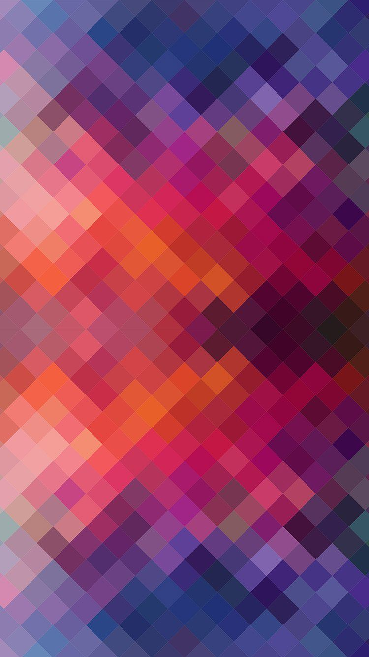 Pin By Kornpol Meewong On Pattern Rectangles Art Colourful