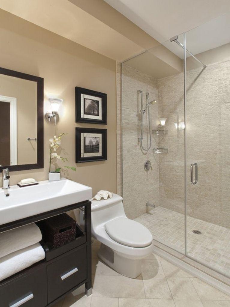 Trending Badezimmer Entwurfe Badezimmer Ohne Fenster Badezimmer Design Kleine Badezimmer Design