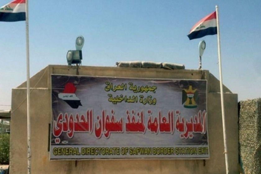 ترقب في منفذ سفوان لاستلام الوجبة الأولى من الصيادين العراقيين بالكويت