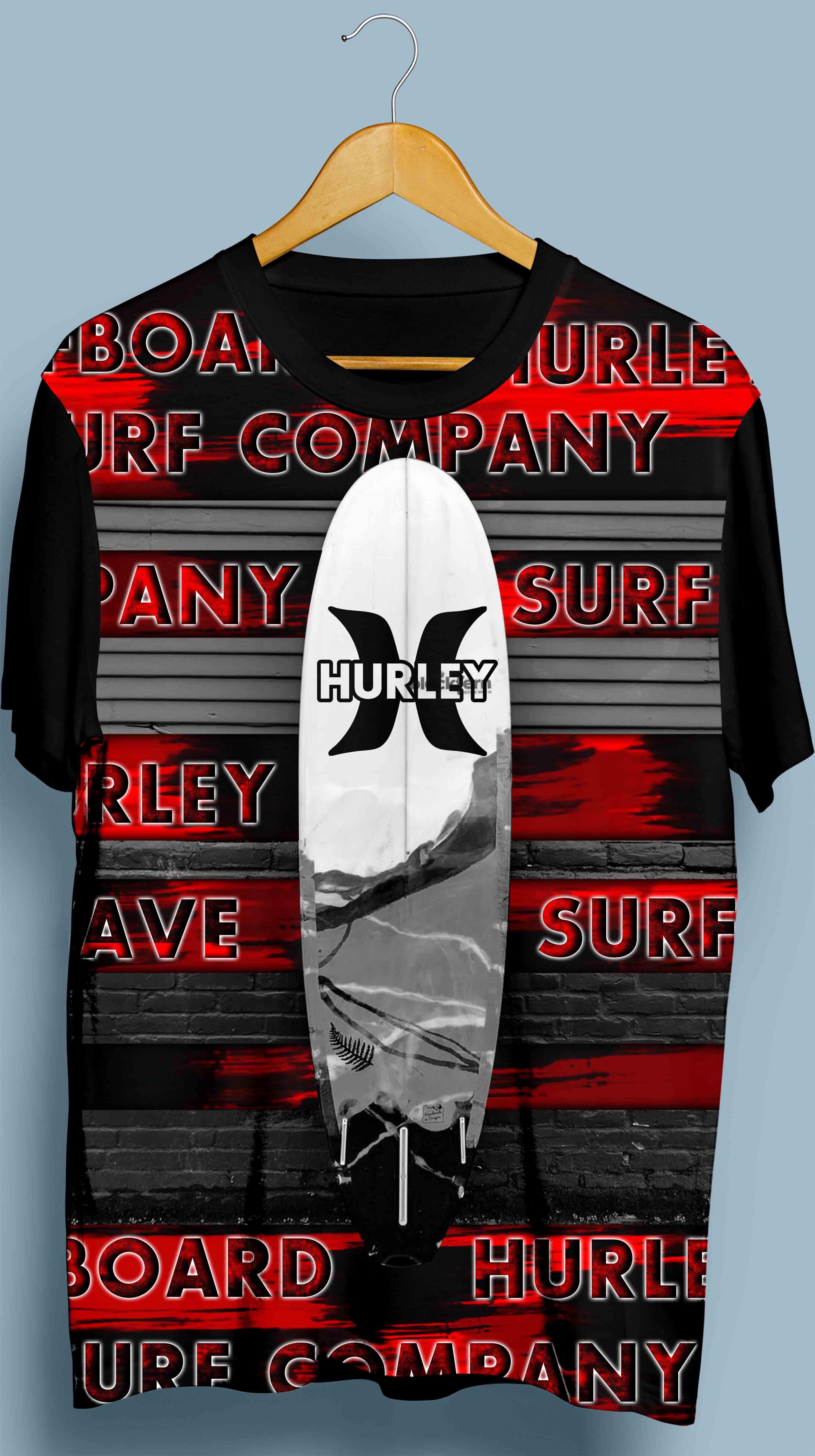 7c5b536655 surf  tees  dc  tshirtdesign  dcshoecousa  tshirtdc  billabong  vans ...