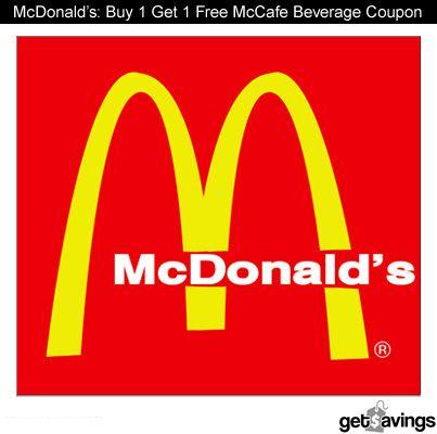 Mcdonalds buy 1 get 1 free mccafe beverage coupon get it http mcdonalds buy 1 get 1 free mccafe beverage coupon get it http fandeluxe Images