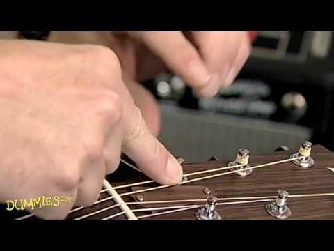 Pin On Piano And Guitar Tutorials