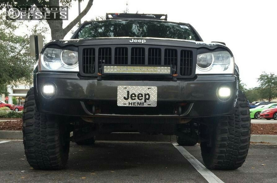 Lifted Jeep Grand Cherokee Wk Grille Jeep Grand Cherokee Zj Lifted Jeep Cherokee Jeep