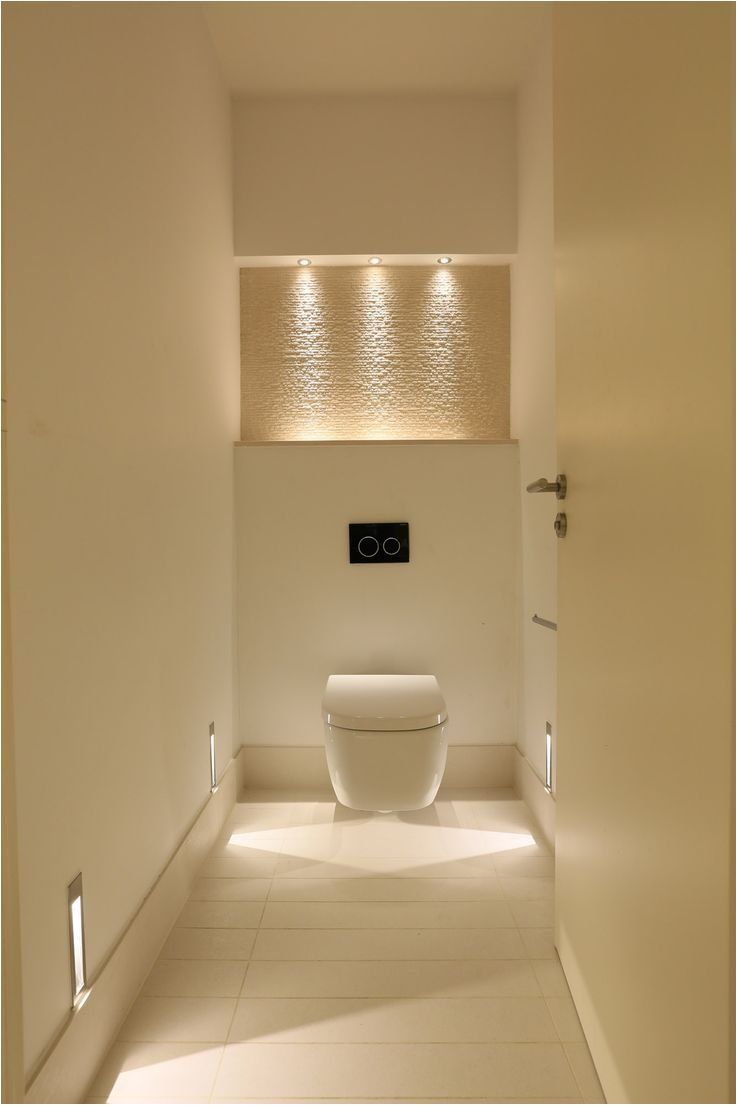 Fantastic Small Guest Toilet Design Ideas Standard Bathroom