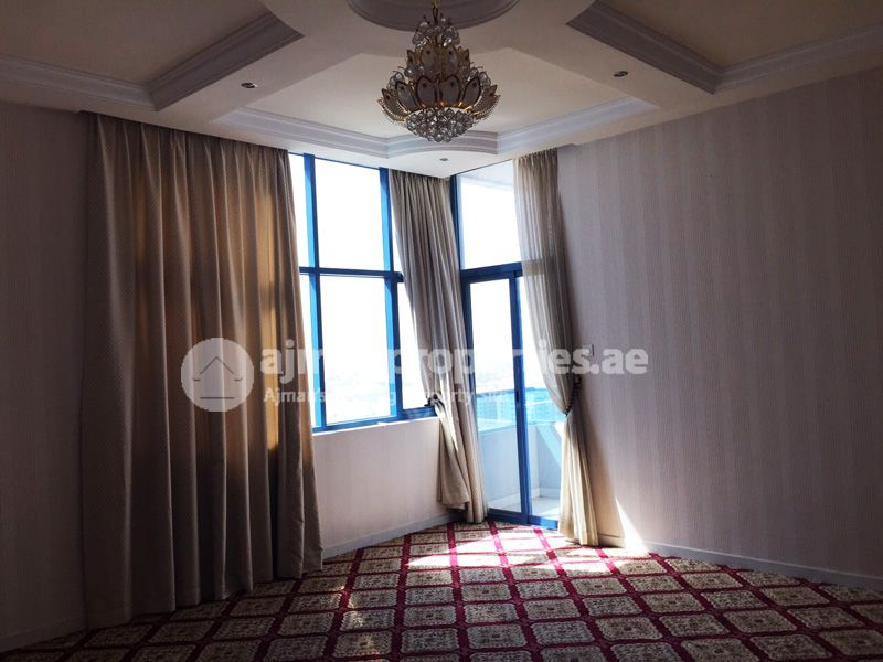 http://www.ajmanproperties.ae/sale/vacant-three-bedroom-flat-with-maid