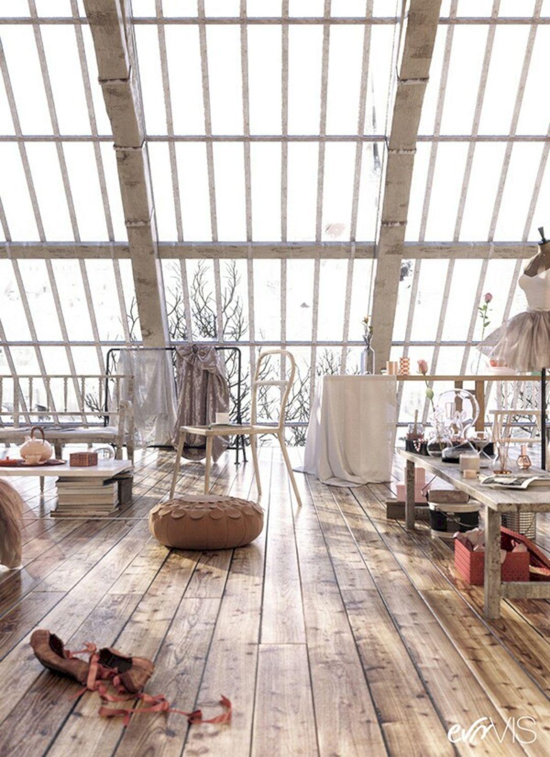 Merveilleux 92 Beautiful Modern Apartment Interior Ideas  Https://www.futuristarchitecture.com/22343 Modern Apartment Interior Ideas. Html