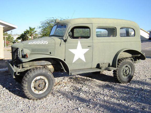 1942 dodge wc 26 1 2 ton carryall trucks dodge power wagon1942 dodge wc 26 1 2 ton carryall