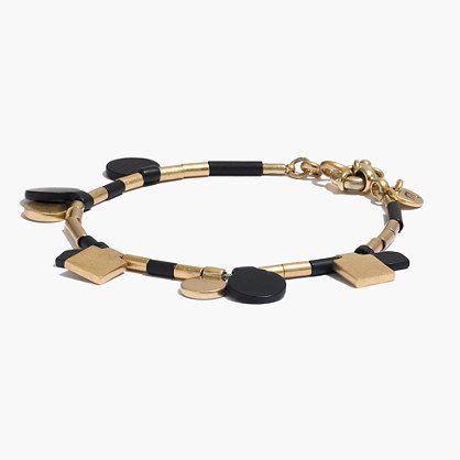 Fullswing Bracelet, now $19.50