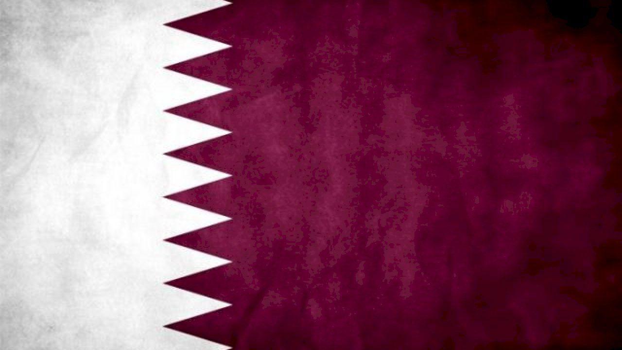 متى تأسست قطر Abstract Artwork Abstract Artwork