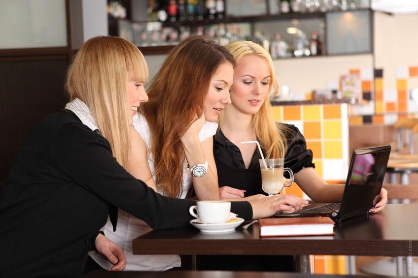 5 blogs para aprender #alemán online