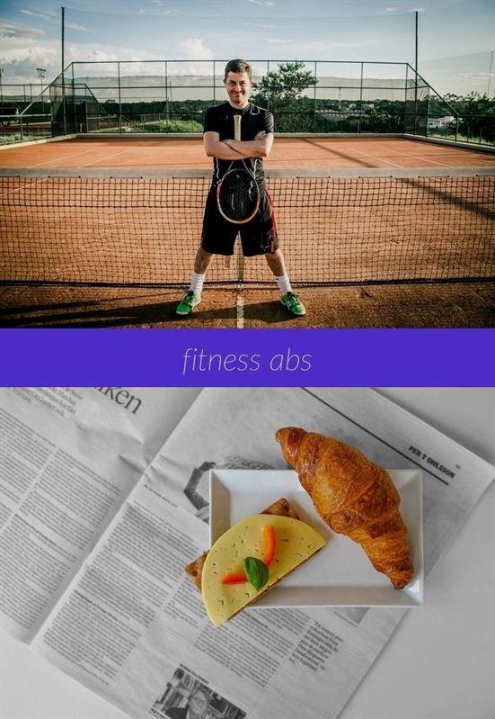 Lifetime Dublin : lifetime, dublin, Lifetime, Fitness, Dublin, Workout
