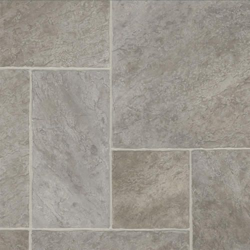 Menards Floor Tile mohawk woodlane 7 x 20 ceramic floor and wall tile at menards Designers Image Stonegate Sheet Vinyl Flooring Cornerstone Grey 12 Ft Wide At Menards
