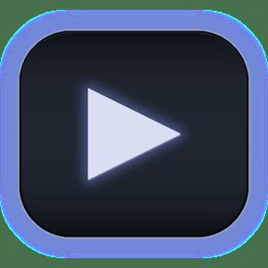 Neutron Music Player v2 07 7 [Paid] [Latest]   mod apk in 2019   Mod