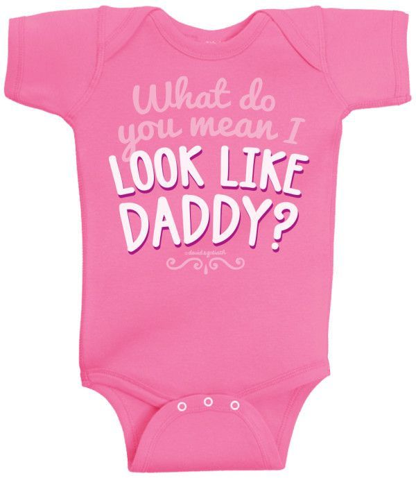 Babyprem Baby Born to Be a Biker Like Daddy Sleepsuit Clothes Newborn 9 month
