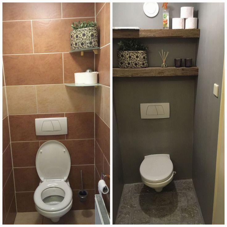 5x9 bathroom remodel ideas in 2020 bathrooms remodel on bathroom renovation ideas 2020 id=87460
