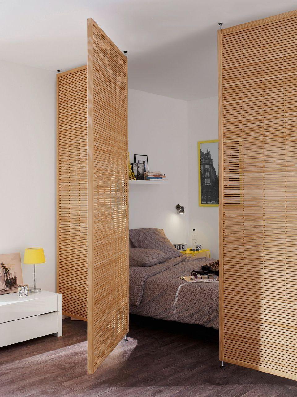 New Bamboo Decoration Ideas Diybambooideas Diy Bamboo In