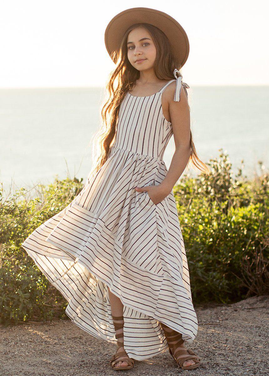 7b5ab5204d1 JOYFOLIE SS 2019 | Hailey faria mentoring | Dresses, Frocks for ...