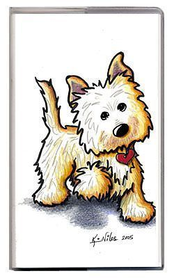 Cairn Terrier Cartoon Google Search Puppy Art Dog Drawing