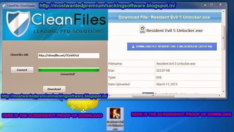 windows 8 keygen serial activator v5.0