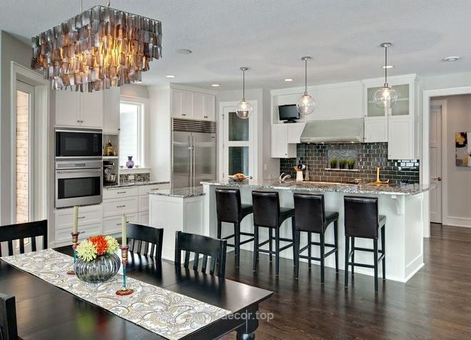 Merveilleux Property Brothers Kitchen Designs Awesome With Photo Of Property Brothers  Model On Ideas U2013 Home Gallery