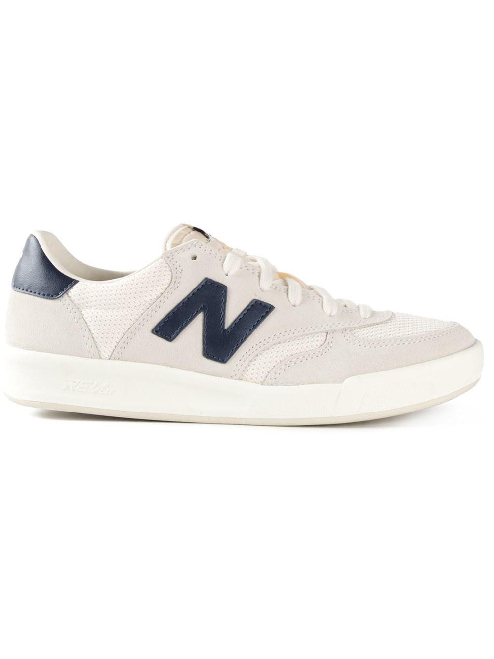new balance crt300 sneaker uomo