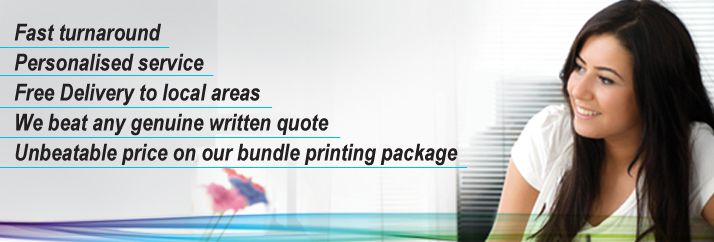 We offer Cheap Printing Sydney for Brochure Printing Sydney - free ticket printing