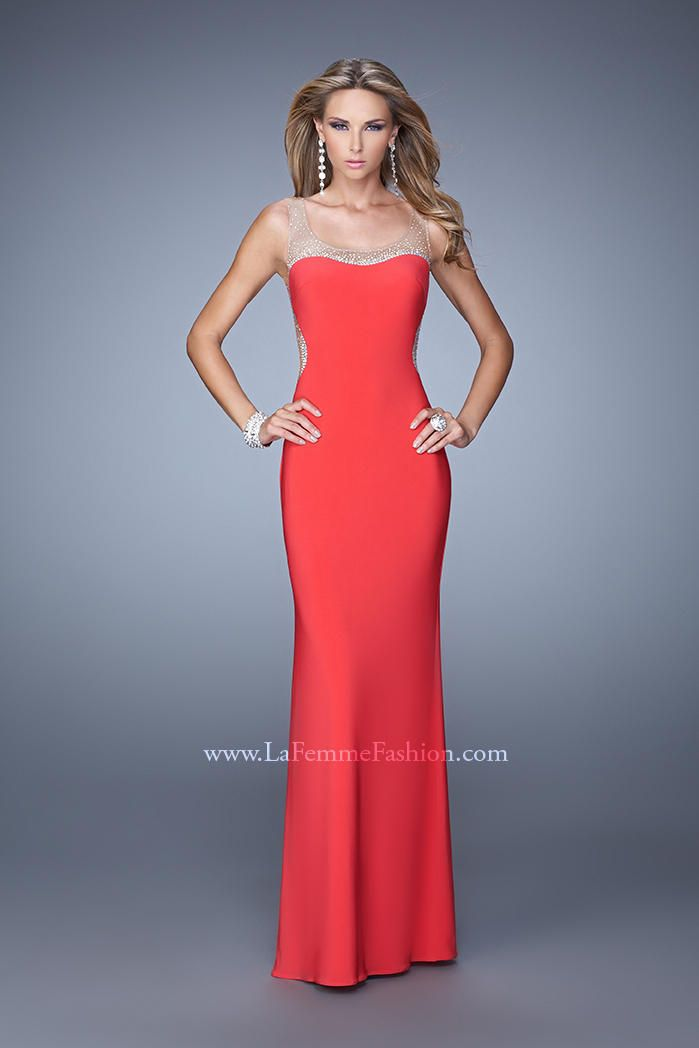 Prom Dresses New York Guest Of Affair Long Island Nyc Sugarplum