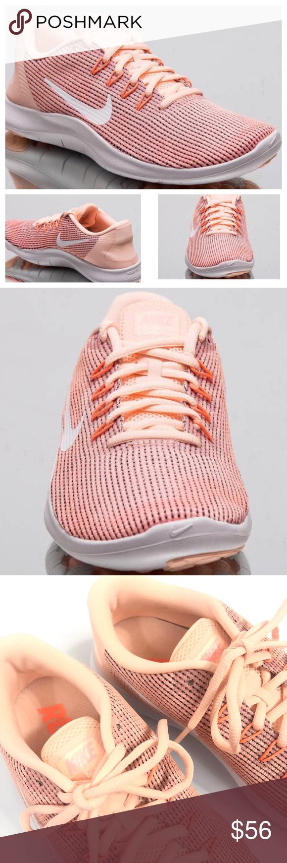 Nike flex 2018 rn Running Shoes AA7408