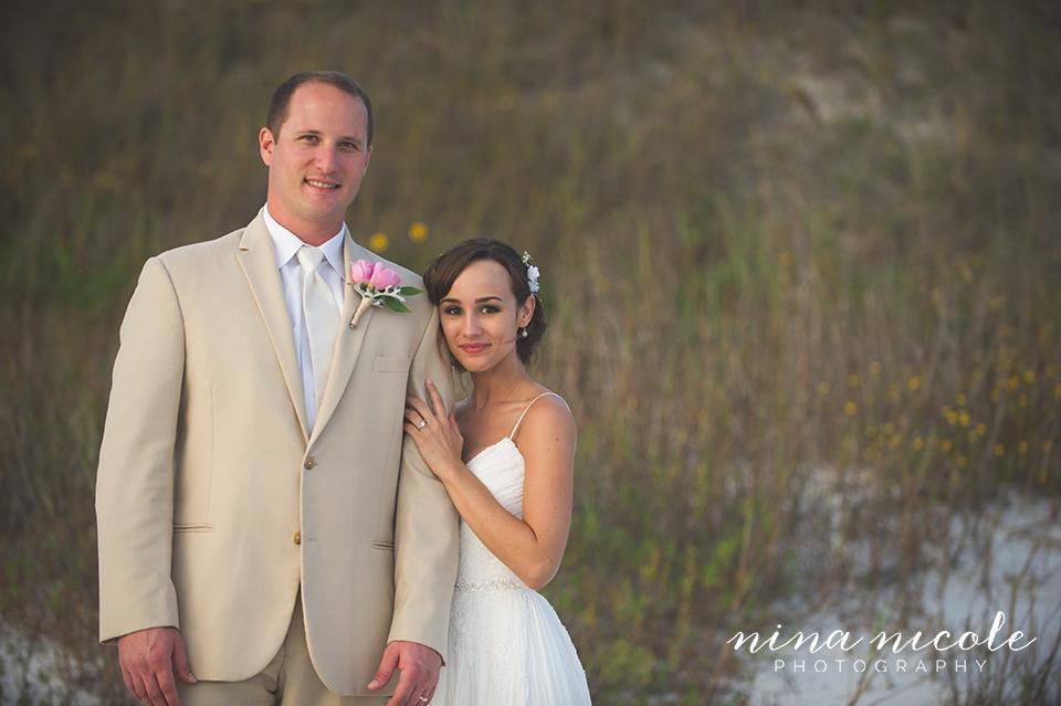 Amanda & Ross – Rosemary Beach – Nina Nicole Photography | Tallahassee…