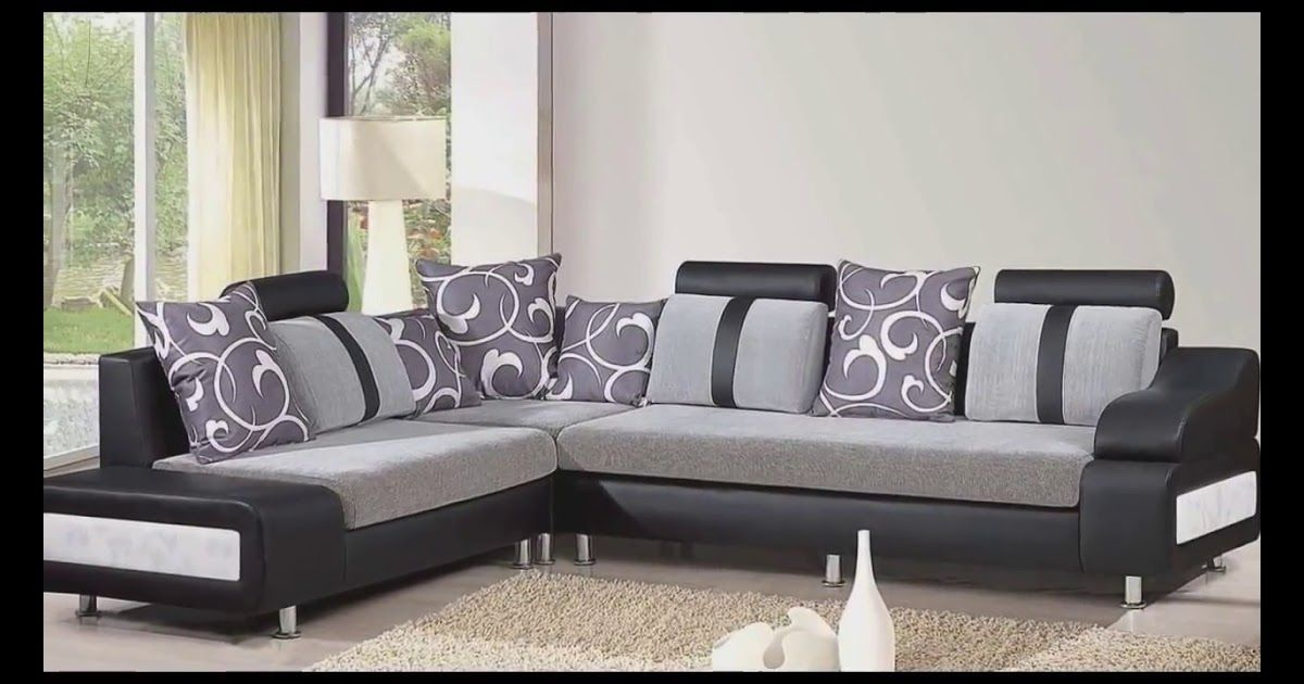 Royalty For All Best Furniture Makers In Lagos Nigeria Living Room