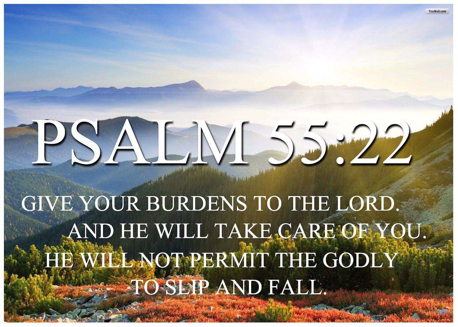 Corinthians 5:7 Christian faith Bible verse for spiritual ...