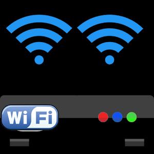 Tplink router repair technician in Dubai 0556789741 | dubai wifi